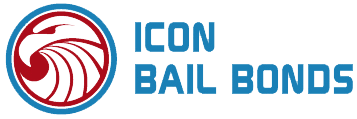 Icon Bail Bonds